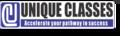 UNIQUECLASSES logo.png