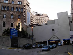 University of Pittsburgh Medical Center - Wikiwand