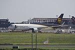 UPS 767 at BWI.jpg