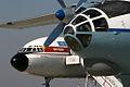 UR-86524 IL62 Deta Air (4457376389) (3).jpg