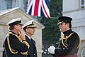 US, UK Joint Chiefs of Staff talk collaboration 140610-D-KC128-031.jpg