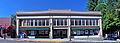 US-CA-NevadaCity-BroadStreet-AlphaBuildingCommunityCollaborative-pano v1.jpg