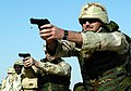 US- Solders with 9 mm Pistol.jpg