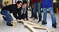 USACE, DoDEA celebrate awesome during Engineers Week 2013 (8492552562).jpg