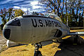 USAF Jet.jpg
