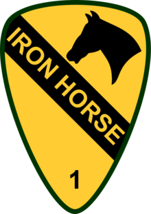 USA - 1st Cavalry 1st Brigade.png