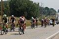 USA Pro Cycling Challenge 8-22 (20696070730).jpg