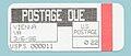 USA stamp type PD1A.jpg