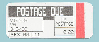 USA stamp type PD1A.jpg