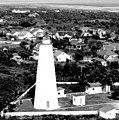 USCGOcracoke.jpg