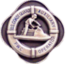 USCG Auxiliary Personal Watercraft Operator Badge.png