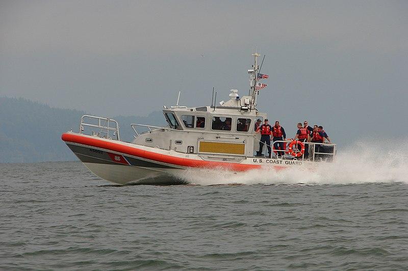 File:USCG RBM-45602.jpg