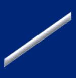 USCG SR