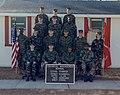 USMC-030325-0-9999X-001.jpg