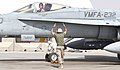USMC-101013-M-5889H-081.jpg