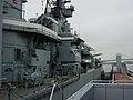 USSNewJersey from dock.jpg
