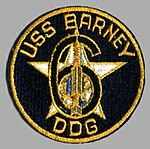 USS Barney Emblem.jpg