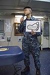 USS Bonhomme Richard (LHD 6) African American-Black History Month Celebration 170217-N-TH560-100.jpg
