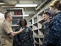 USS Carl Vinson 130315-N-TZ605-100.jpg
