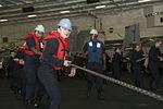 USS Carl Vinson replenishment 150107-N-HD510-029.jpg