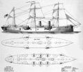 USS Chicago - The Engineer 1883-10-26.png