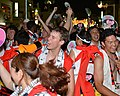 USS Fitzgerald sailors participate in the Aomori City Nebuta Festival Parade 130806-N-ZI955-457.jpg