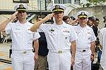 USS George Washington operations 150518-N-TE278-104.jpg