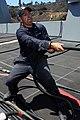 USS Green Bay activity 140821-N-BB534-312.jpg