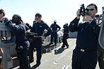 USS MESA VERDE (LPD 19) 140425-N-BD629-023 (14081132655).jpg