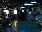 USS Midway 69 2013-08-23.jpg