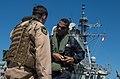USS Mitscher (DDG 57) 141019-N-RB546-043 (14986504304).jpg