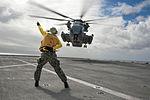 USS New Orleans activity 130901-N-YR391-009.jpg