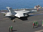 USS Nimitz activity DVIDS234879.jpg