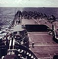 USS Philippine Sea (CV-47) aft flight deck and plane lift.jpg