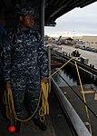 USS Ronald Reagan DVIDS350757.jpg