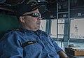 USS The Sullivans action 150924-N-OX430-143.jpg