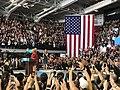 US Election 2016 (32910379206).jpg