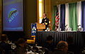 US Navy 111013-N-FC670-088 Chief of Naval Operations (CNO) Adm. Jonathan Greenert delivers the keynote remarks at the Naval Energy Forum at the Ron.jpg