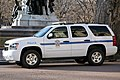 US Park Police (3499353722).jpg