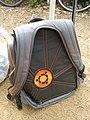 Ubuntu backpack.jpg