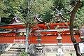 Udamikumari1257.jpg