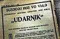 Udarnik-1935.jpg