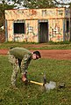 Ugandan Battle Group 22 conducts counter-IED exercise during pre-deployment training 170306-Z-CT752-0038.jpg