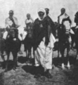 Ughaz Nur II (Ugaas Nuur Ugaas Rooble).png