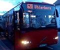 UhlerbornBus.jpeg