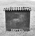 Uithangbord Hotel - Arnhem - 20025142 - RCE.jpg