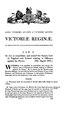 Ukpga 18610100 en.pdf