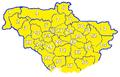Ukrainian People Republic administrative division.png