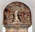 Ulisse giocchi (attr.), la manna di sant'agnese segni, 1610 ca. 02.jpg