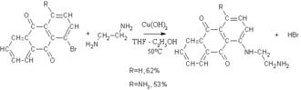 Copper(II) hydroxide - Image: Ullmann Cu(OH)2